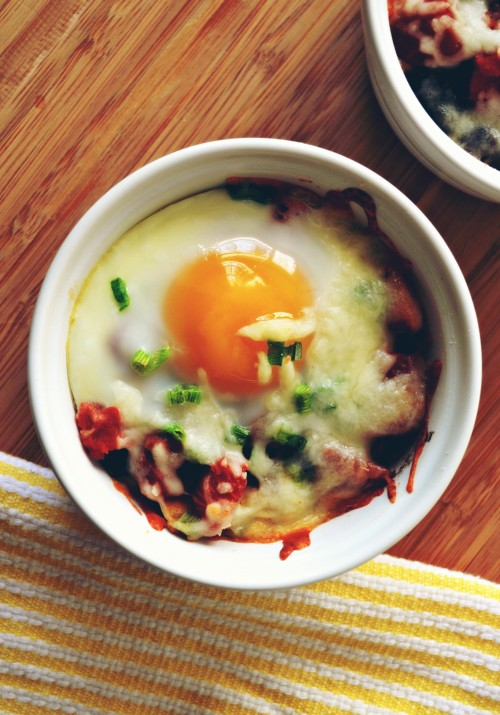 baked eggs fix7