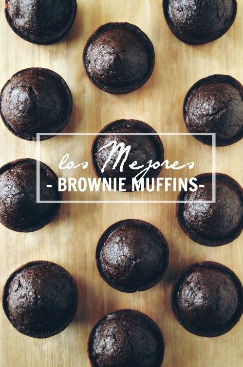 brownie muff cov