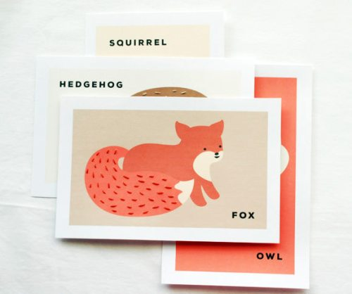AnimalStitchingCards1-2