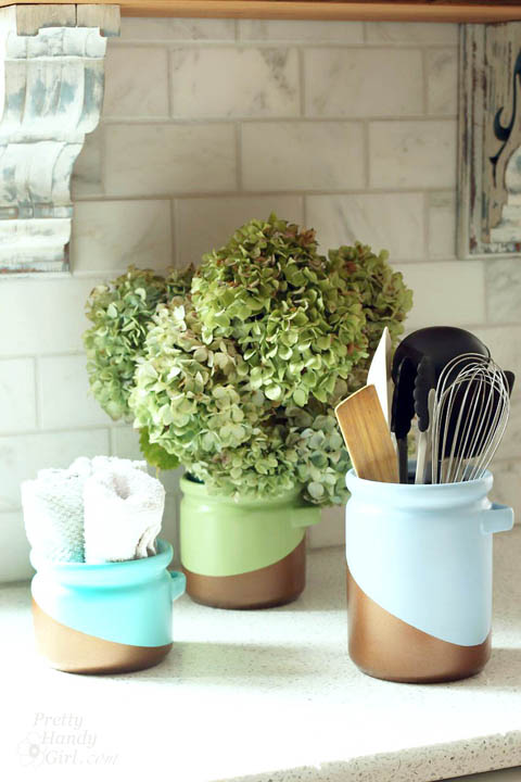 kitchen-color-block-canisters2