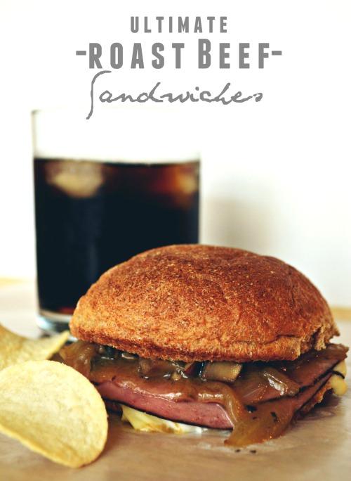Roast Beef Sandwich cov3
