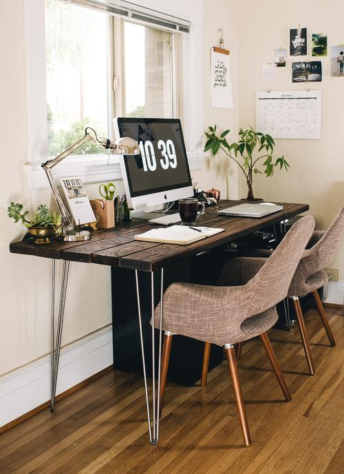 office_blog08
