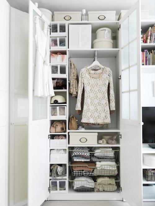 700_pax-wardrobe