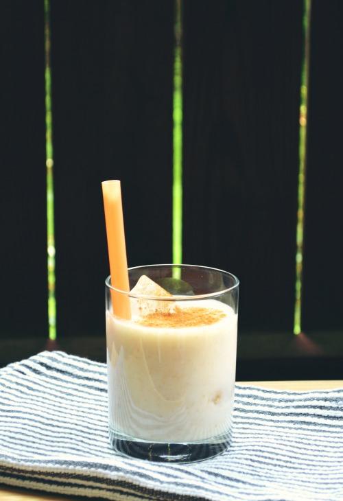 Bebida Fria de Avena31