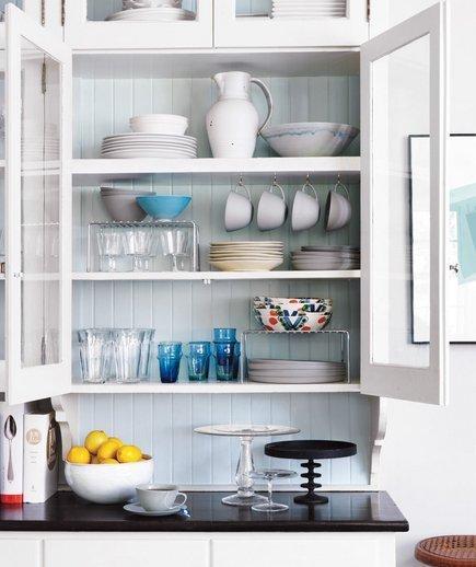 Kitchen storage2