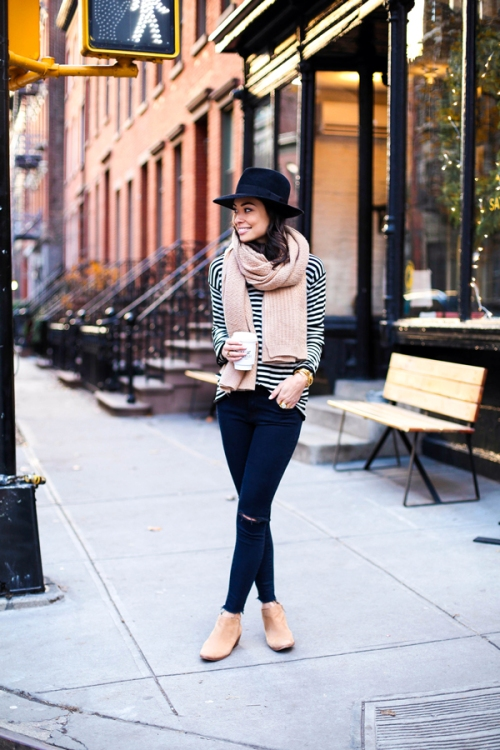 fall-outfit1