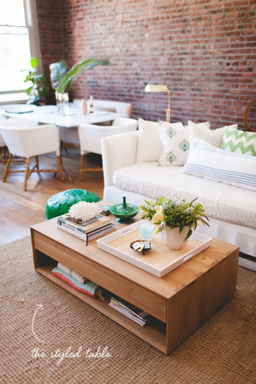 how-to-style-your-coffee-table-1