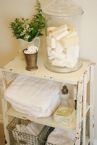 vintage-bathroom-decor1