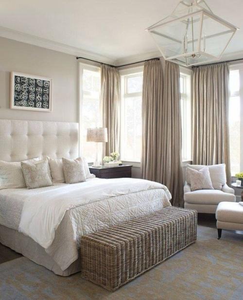 modern-bedroom-interior1