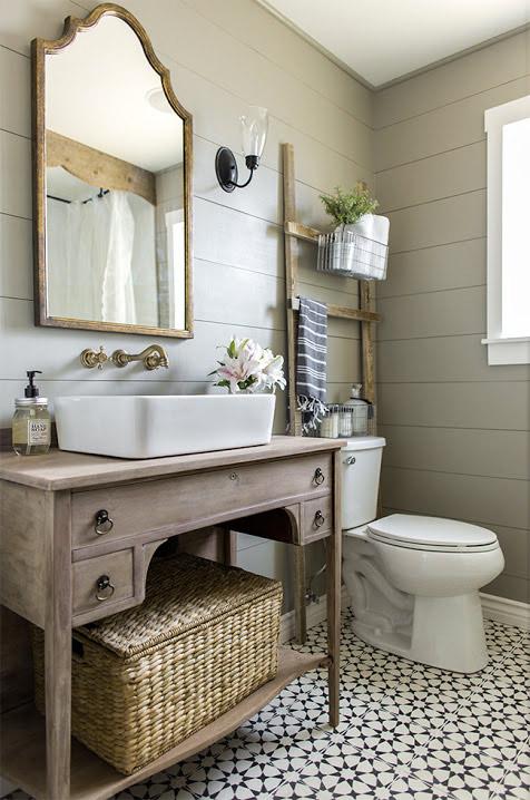 bathroom-remodel