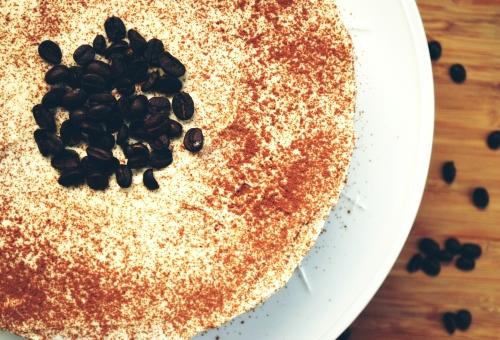 Pastel de Espresso6