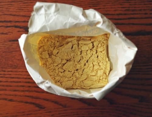 Cornmeal2
