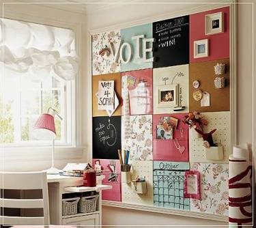 huge-bulletin-board