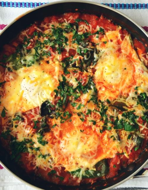 Huevos en Purgatorio3