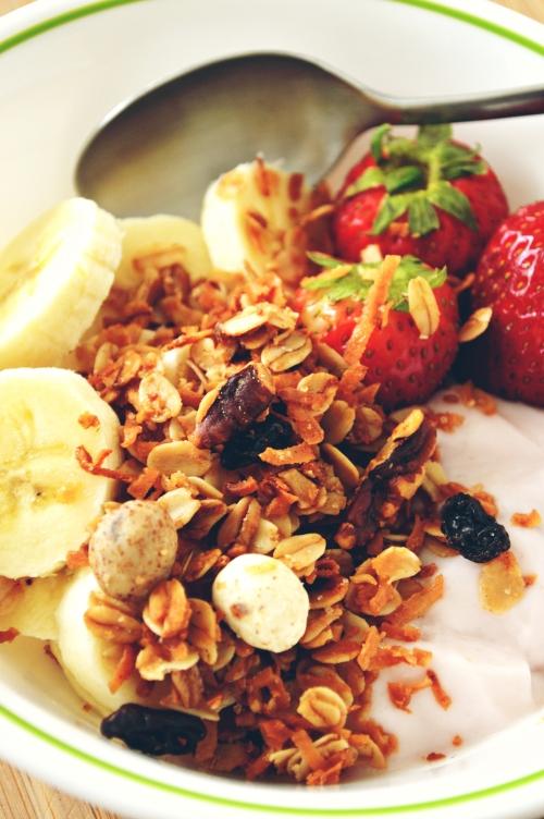 granola de coco3