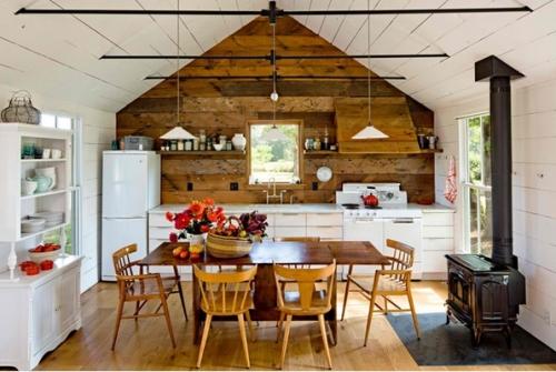 14-Tiny-Kitchen