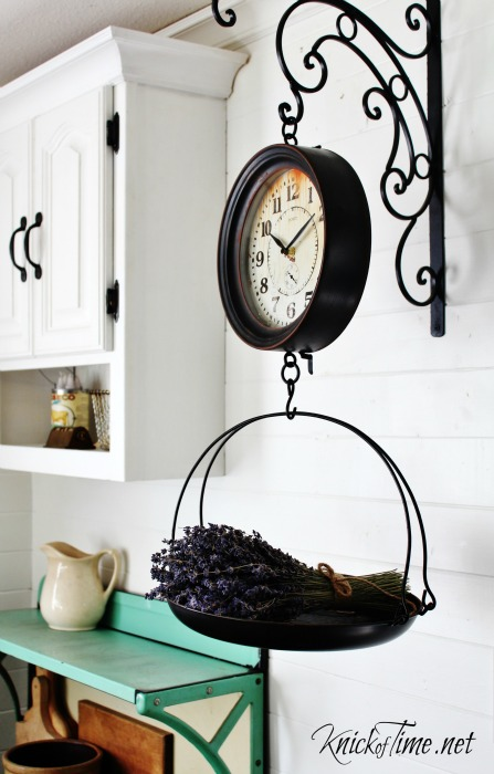 Decor-Steals-Hanging-Scale-Clock