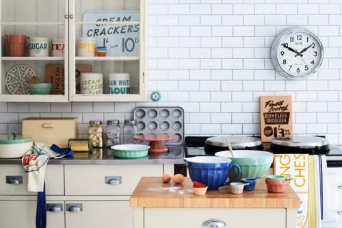 Kitchens2_EL_2oct12_pr_b_639x426