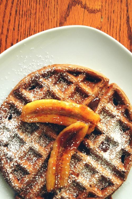 Waffles de Chocolate5